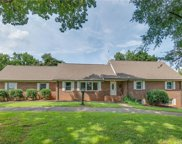 1914 Coxe  Road, Rutherfordton image