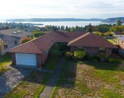 1216 S Mountain View Ave, Tacoma image