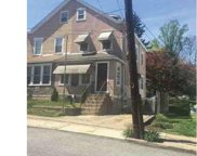 313 Harrison Avenue, Clifton Heights image