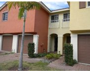 4113 Napoli Lake Drive, Palm Beach Gardens image