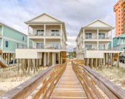 25140 Romar Vista Pl, Orange Beach image