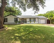 4132 Anita Avenue, Fort Worth image