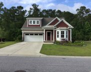 2993 Moss Bridge Lane, Myrtle Beach image