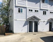 6538 34th Ave SW Unit A, Seattle image