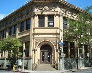 908 Bethel Street, Honolulu image