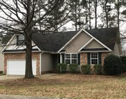 115 Thorncliff Place, Anderson image
