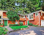 15928 25th Ave SW, Burien image