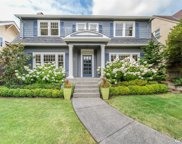 2709 34th Ave S, Seattle image