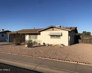 1554 S Main Drive, Apache Junction image