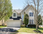 46851 WILLOWOOD PLACE, Sterling image