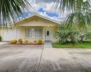 3639 Daisy Avenue, Palm Beach Gardens image