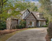 3600 Oakdale Dr, Mountain Brook image