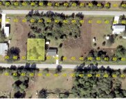 26444 Eager Road, Punta Gorda image
