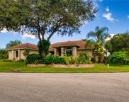 7214 Hendry Creek  Drive, Fort Myers image