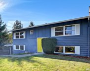 25405 45th Ave S, Kent image