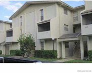 11101 Royal Palm Blvd Unit 112, Coral Springs image
