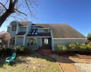 7032 Currituck Road, Kitty Hawk image