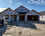 230 ORCHARD LN, St Augustine image