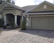 3888 Long Branch Lane, Apopka image