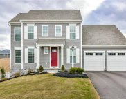 115 Overbrook Dr, Cranberry Twp image
