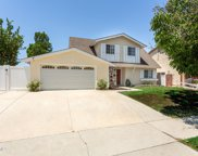 1085     Sycamore Drive, Simi Valley image