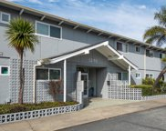 1240 Woodside Rd 12, Redwood City image