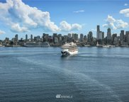 1301 Harbor Avenue SW Unit #309, Seattle image