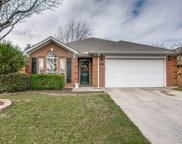 8621 Stetson Drive, Fort Worth image