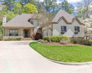 19238 Stone Brook, Chapel Hill image
