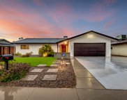 3807 N 87th Street, Scottsdale image