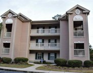 532 Blue Stem Dr. Unit 53-F, Pawleys Island image