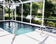 894 Augusta Pointe Drive, Palm Beach Gardens image