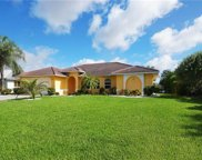1149 SE 28th TER, Cape Coral image