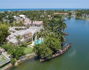 3275 Green Dolphin Ln, Naples image