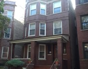 5507 North Glenwood Avenue, Chicago image