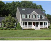 32 Chicory Road, Westford, Massachusetts image