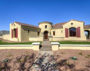 21248 W Sunrise Lane, Buckeye image