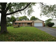 8127 66th Street Court S, Cottage Grove image