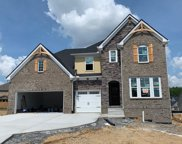 708 Rickfield Court #273, Mount Juliet image