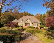 221 Block House Road, Greenville image