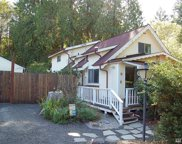 2633 Westwind Dr NW, Olympia image