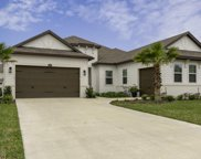 38 FORTRESS AVE, Ponte Vedra image