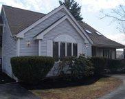149 Bush Hill Road, Pelham image