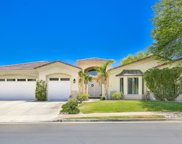 15 Calais Circle, Rancho Mirage image