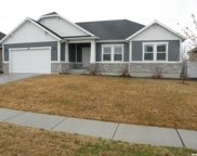 590 E Old Mill Dr, Heber City image