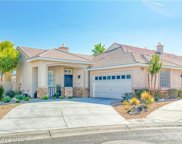 10317 ANNISTON Lane, Las Vegas image