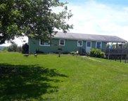 414 Swiss Hill  Road, Jeffersonville image