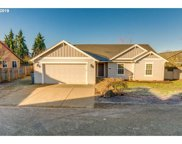 1423 SE 8TH  AVE, Canby image