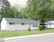 528 PRINCE CHARLES AVENUE, Odenton image