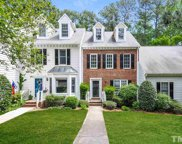 6032 Epping Forest Drive, Raleigh image